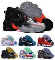 james brown basketball - Sale Lebron Basketball Shoes Sneakers Sports Discount Mens Man LBJ s James Elite Premium Original Basket Shoe White