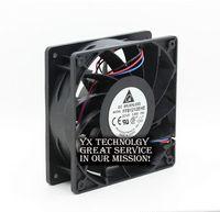 best computer case fans - Fan CM best FFB1212EHE x120x38mm super large volume A violence CFM lines fan steamer