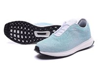 Wholesale New Ultra Boost Parley Men And Women Running Shoes