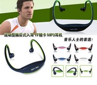 Wholesale 2015 W1 Stereo Sports Wireless Bluetooth Headset Headphone Earphone Gaming Auriculares Audifonos for Cellphone
