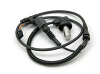 Wholesale Anti Lock Brake System Wheel ABS SENSOR For AUDI A6 C5 ALLROAD B0927803F