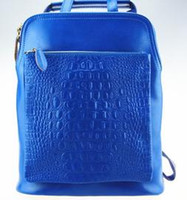 bead crochet supplies - genuine leather backpack made in china latest design supply for fashion women