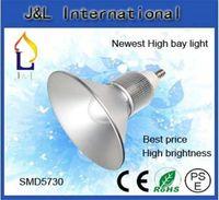 best workshop lighting - Best price W W W G6 led high bay light for warehouse factory Lighting