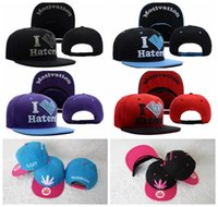 Ball Cap Unisex Summer DGK Cap X Diamond Supply Co Love Street Hats Ball Panel Snapback Sport Casquette Baseball Hip Hop Gorras Fashion Adjustable Letter Wholesale