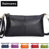 Cheap j25 Best handbags overstock