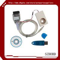 automotive tools fiat - Key Programmer Opel IMMO Tool Immobilizer V3 fiat IMMO Tool Immobilizer V3 IMMO Tool Immobilizer V3 For Opel Fiat