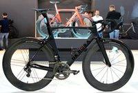 Wholesale 2016 OEM carbon bike frame T1000 carbon road frame BB68 BB30 UD bicycle carbon frameset bicicleta carretera telaio carbonio