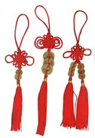 ancient chinese civilization - Chinese knot Chinese China knot is a unique hand woven crafts beauty and wisdom it shows him is one aspect of Chinese ancient civilization