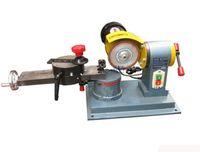Wholesale 2840RPM V New Saw Blade Sharpener Alloy Grinder Mill