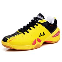 badminton floor - 2016 Women Badminton Shoes Outdoor Sports Shoes Cross Training Shoes for woman