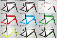 best carbon racing bike - Many colors Ridley live your dream bicycle frame racing bike RB1000 carbon road bike frameset best quality cycling carbon bike frame