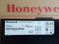 Wholesale Honeywell CS3000