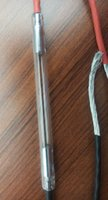Wholesale ipl elight xenon flash lamp x65x130mm ipl depilation handle arm in elight shr accessories and paer parts