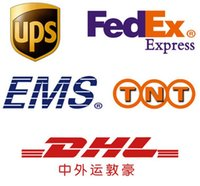 Wholesale BETTER WIN Extra fee for DHL EMS TNT FEDEX UPS Shipping fees customize fees other fees