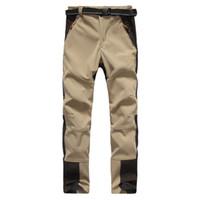 Cheap Womens Khaki Pants | Free Shipping Womens Khaki Pants under ...