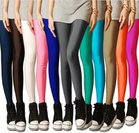 Wholesale Mixed color Women Ladies Yoga Running Pants High Waist Trousers Leggings Fitness Gym Clothes Yoga pants