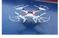 Wholesale Four axis aircraft aerial drone long distance d roll