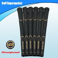 beres golf - Honma Beres golf grips High quality rubber grips Factory iron grip Freeshipping
