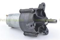 Wholesale Wind Power DC Generator Hydraulic Tests Emergency Dynamo Motor motor and generator motor for e bike