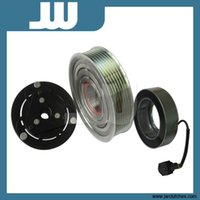 Wholesale 7PK MM V Magnetic Clutch Kit For Nis G Livina Latio Zexel Air Conditioning Clutch