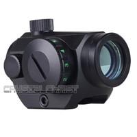 Cheap High Quality scope monocu Best China sight mount Supplie