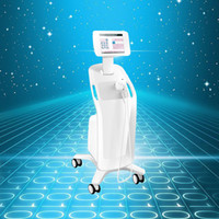 Wholesale Ultrasound hifu body slimming Liposonix HIFU weight loss hifu slimming machine
