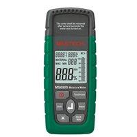 ambient temperature meter - Moisture meter portable digital timber wood LCD hygrometer humidity moisture detector ambient temperature tester
