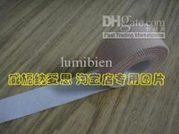 Wholesale Medical cotton tape jagg skin color cm m x