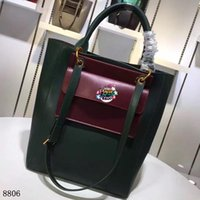 berry phones - YX designer handbags luxury brand genuine leather Women s Composite bags berry Fashion Bags for women