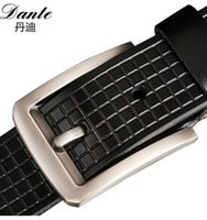 aviation belt - Aviation belt Cattle than leather belt Article ten thousand belt of camellia factory direct sale