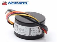 Wholesale High Quality NORATEL W Double V Toroidal Sealed Transformer In Stock