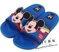 Wholesale Children s sandals