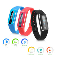 Wholesale 2016 trending hot products sports smart bracelet HB02 gps tracking wristband heart rate monitor ip67 waterproof