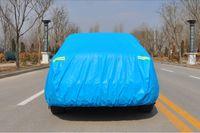 bentley covers - Rolls Royce Phantom Wraith Ghost Bentley Bentayga EXP F Volkswagen Passat Jetta Santana Fe Chrysler Sebering Wrangler car cover