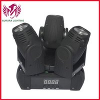 Wholesale Professional disco bar stage lighting heads W led beam moving head stage light with good quality