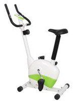 Wholesale Home Use Indoor Magnetic Exercise Bike