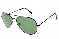 venda por atacado sunglasses in china-2016 China Wholesale Cheap Sunglasses Fashion Designer Sunglasses Men Óculos