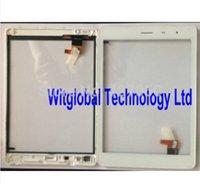 Cheap glass sensor Best screen panel