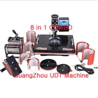 advance clothing - Fashion Advanced In Combo New Style Smart Floral Print Digital Hot Pess CE Clothes Caps Transfer T Shirt Press Machine