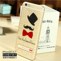 apple logo iphone sticker - 360 Degree D Full Body Cartoon Colorful Matte Case Cover Back Sticker Front HD Screen Protector Film Logo For Iphone S Plus