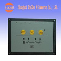 auto switch generator - NEW Auto Transfer Switch ATS Genset Generator Controller Module DSE705