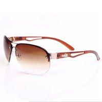 Cheap Resin Lenses Polarized Sunglasses Best Sports Wrap Sunglasses Women