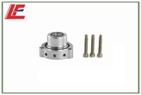 Wholesale Details about BOV1011 Blow Off Adaptor For BMW Mini CooperS and Peugeot Turbo engine