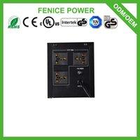Wholesale single phase on line ups power supply