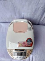 Wholesale smart Mini L small electric rice cooker people genuine special