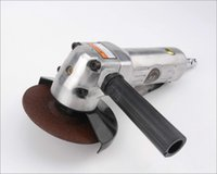 angle grinder set - 4 quot air angle grinder pneumatic angle grinder grinding tools set