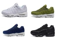 stussy - Men Sporst running shoes Max Stussy online here for sale air man snakers sell
