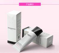 Wholesale LATOJA Body Slimming Cream Lose Weight firming skin Eliminate stretch marks