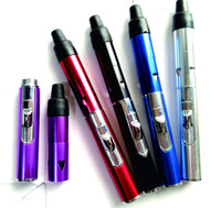 Wholesale New Click N Vape Sneak A vape Herbal Vaporizer lighters for cigarettes butane torches lighters for smoking
