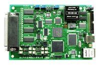 analog ethernet - Ethernet USB DAQ Data Acquisition Card KS s ch analog input ch analog output channels digital input output